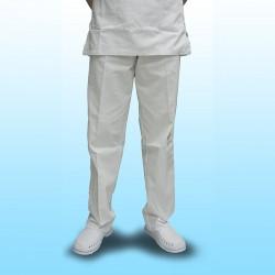 Pantalone da infermiere...