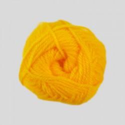 Gomitolo 50gr lana acrilica...